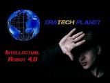 Инвестиции в EraTech Planet. Получай прибыль каждый день !!!