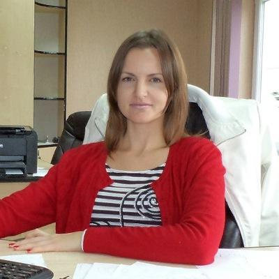 Оксана Кузнецова, 10 октября , Буденновск, id94428467