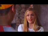 Полярная звезда - Серия 05 Сезон 1 - Победа - Молодёжный Сериал Disney