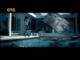 Enrique Iglesias &amp Sarah Connor Takin' Back My Love (СТС)