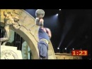 2013 Arnold Classic Strongman Finals