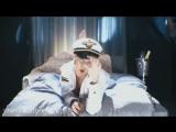 Kate Ryan - Ella Elle La HD 2008