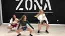 Лобода - Суперзвезда / лёгкий танец / Loboda - Superstar / choreo by Diana Husainova
