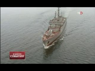 Американские генералы о РОССИЙСКОЙ АРМИИ! / US generals on the Russian Army!