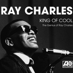 Ray Charles альбом King Of Cool