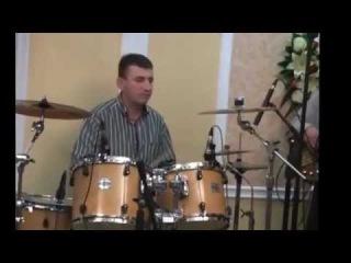 5-ий сейшн в Михальчі 2013,Joaca Etno -- гурт