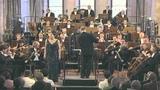 Mahler 4. Sinfonie (IV. Satz)