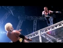 (WWE Mania) Armageddon 2000 - Steve Austin vs Triple H vs The Rock vs Kurt Angle(c) vs The Undertaker vs Rikishi - WWF Champion