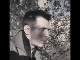 Илья Карнот читает стих С.А. Есенина