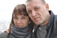 Анна Максименко, 7 августа , Екатеринбург, id61561649