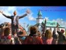 ✅ Far Cry 5 — Стрим №1 «Врата Эдема примут не всех» (18 ) Full HD