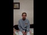 Народный MVP-Кузнецов Владимир
