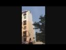 Best Video mp4