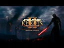 ⚪️Star Wars: KotOR II - The Sith Lords [3] | TSLRLM M4-78