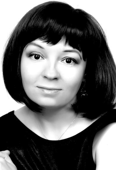 Ольга Венедиктова, 4 марта 1976, Пермь, id14327037