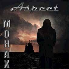 Новый альбом ASPECT - Монах (2014)