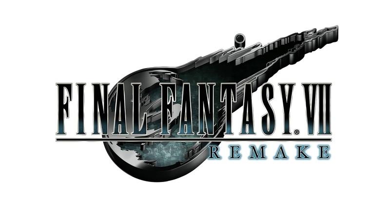 Fanfare - Final Fantasy VII Remake