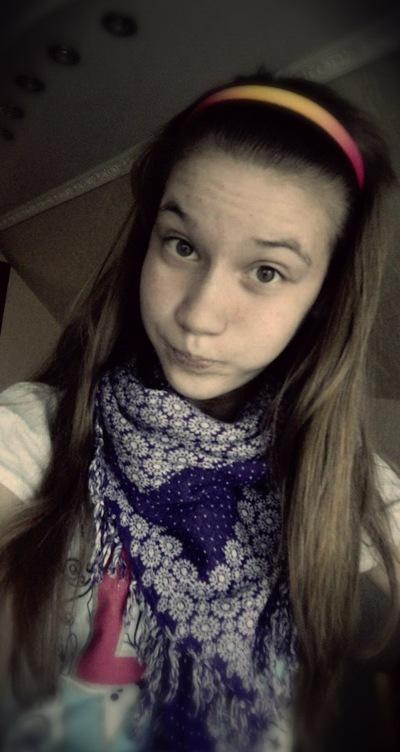 Laura Kovalevska, 25 февраля , Одесса, id154586386