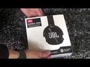 JBL JB950 Replica Bluetooth FM SD Card Headset Unboxing and Testing