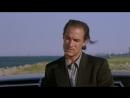 Над Законом / Нико-1 / Above The Law. 1988. 720p. Перевод DVO НТВ, ТВ3. VHS