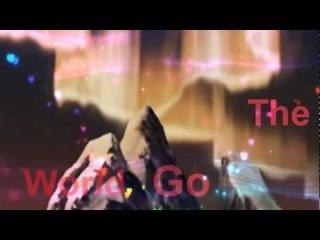 ☥★Animash★☥ ♥- World Go Boom- ☙
