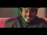 Очередной индийский хит (DJ Snake - Magenta Riddim)