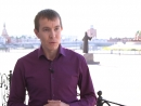 «Марий Эл Телерадио»: «Актуальное интервью»