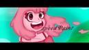 SpeedPaint Pink Slime Slime Rancher Human