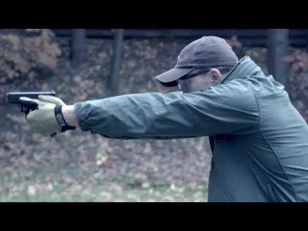 WILK Tactical - Handgun Dynamics