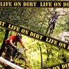 Life On Dirt [T.E.A.M.]