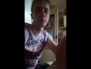 Егор Васильев - Live
