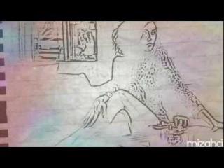 Cansu Dere (ve MAA) - Uçurtmalar klibi