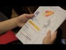 «Я – профессионал» в ТГУ прошёл тренинг по soft skills для студентов