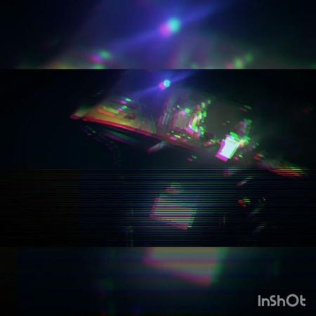 __a__m__t.__ video