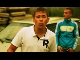 AlmaZzz feat. Парабит - Воронеж Девятка