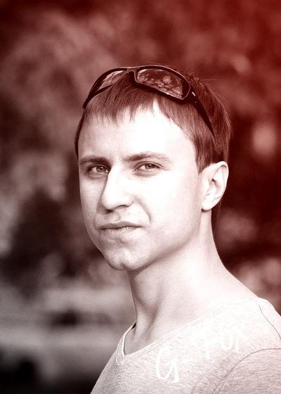 Sanchez Man, 30 марта , Краснодар, id194434703