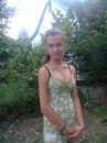 Фото Яны Абдулхакимовой №2