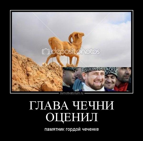 ArtOfWar. Татарченков Олег Николаевич. Группа сопровождения
