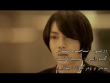Naser_Sadr_-_Ey_Kash_Kurdish_Subtitle_Very_Sad_Song_HD_Clip___-___22.mp4