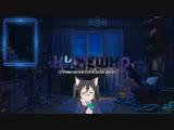 ВНЕЗАПНО. Будем смотреть полнометражное аниме и послушаем музыку.