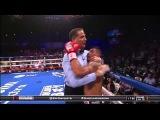Juan Manuel Lopez vs Daniel Ponce De Leon 2