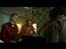 Кошмар дома на холмах / Toolbox Murders (2003)