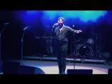 Marc Almond Black Heart Live @ NCN 13