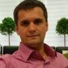Vadim Knyazev