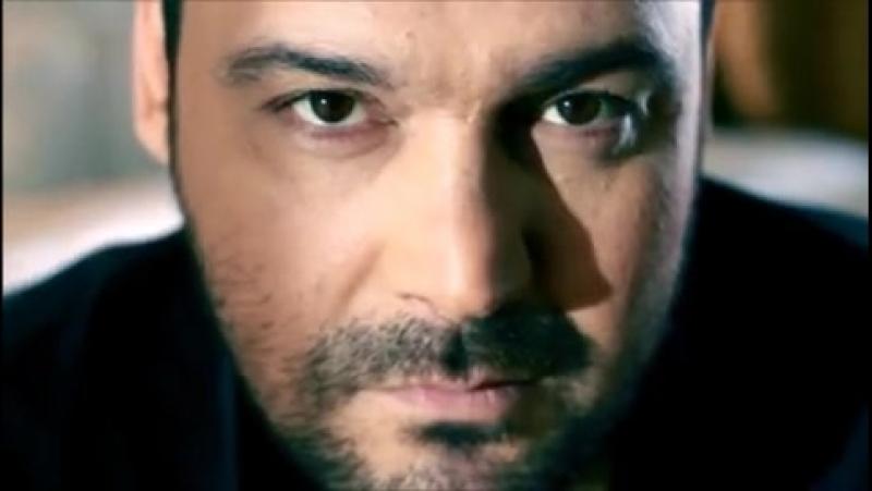 [v-s.mobi]Seni Severdim - Yıldız Usmonova feat.Yaşar (Official Video).mp4