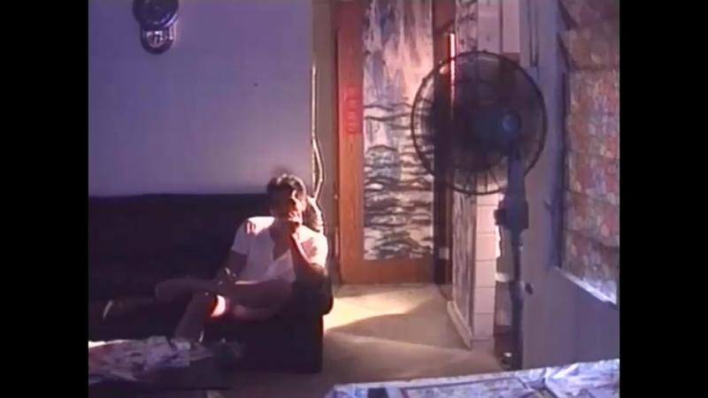 Портрет серийного насильника / Portrait of a serial rapist (1994) VO Dekadansu