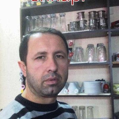 Bashkim Alii, 21 мая , id192176481