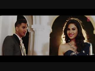 Suit Full Video Song _ Guru Randhawa Feat. Arjun _ T-Series