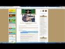 Ошибки начинающих вебкам моделей Как заработать веб моделью
