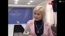 Новости «тв ФМ» МедиаГрупп — Жилье военнослужащим запаса в Крыму
